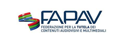 Save The Date. La galassia delle IPTV illegali, evento FAPAV il 29 novembre a Roma