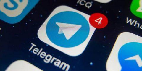 Digital Education. Chat segrete, cloud e crittografia end-to-end. Ecco perché usare Telegram