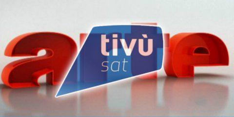 Tivùsat, il canale HD 'ARTE' anche in italiano e on demand con il servizio tivùon