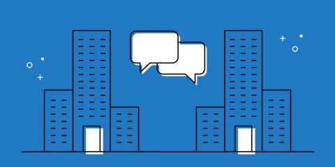 Vorticidigitali. Il digitale per la comunicazione corporate, chi lo utilizza meglio?