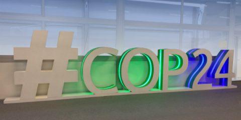 Clima, la BEI investirà 4 miliardi per un'economia più sostenibile