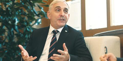 Contraffazione, EUIPO 'Il 63% dei prodotti contraffatti rinvenuti in piccoli colli'
