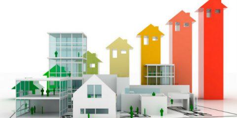 Prepac, partito il Piano per la riqualificazione energetica degli edifici pubblici