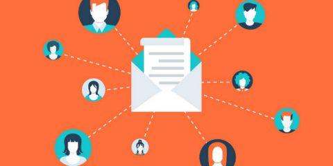 Email marketing, mercato globale a 22 miliardi di dollari nel 2025