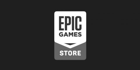 Epic Games Store crea i primi grattacapi a Steam
