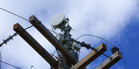 Banda ultralarga, Fastweb punta sul 5G (FWA) come sostituto dell'FTTH