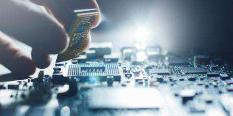 ICT, LIVIA Group acquisisce Hitachi Systems CBT