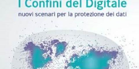 Save the Date. Giornata europea protezione dati personali, Roma 29 gennaio 2019