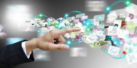 Enterprise 4.0. Impresa intelligente, quale sarà il sistema gestionale del futuro?