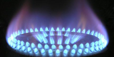 Sos Energia. Ansia da consumi gas? Ecco le 5 regole per contenerli