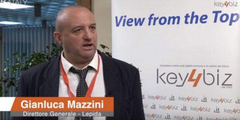 5G Italy. Intervista a Gianluca Mazzini (Lepida)