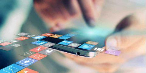 Pubblicità online, spesa in Italia sale a 370 milioni di euro a ottobre