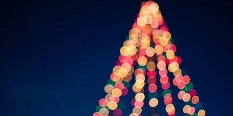 Natale e post-Natale 2018: le ricette vincenti per email e messaging