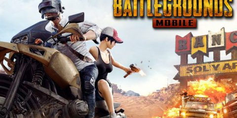 PUBG Mobile tocca i 200 milioni di download