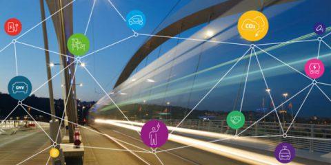 Mobilità sostenibile, 3,7 miliardi per il Piano strategico nazionale ma rinnovabili ai margini