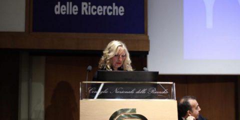 5GItaly. Teresa Alvaro (AgID) 'Con il 5G opportunità di diffusione servizi digitali mobili per la Pa'