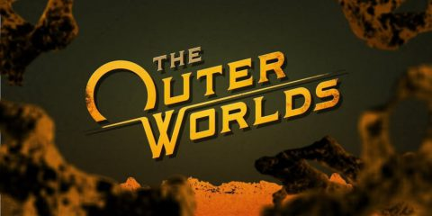 Obsidian sfida Fallout con The Outer Worlds