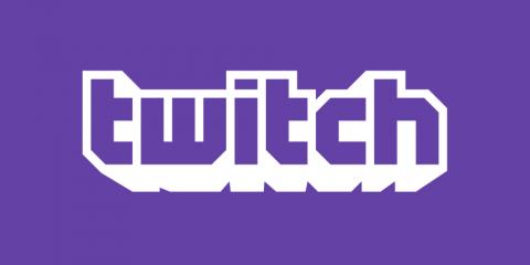Twitch chiude il 2018 con diversi record all'attivo