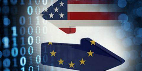 Privacy Shield, Ue fissa la scadenza per la nomina dell'ombudsman americano