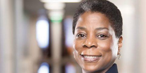 Ursula Burns nominata Presidente e Ad di Veon