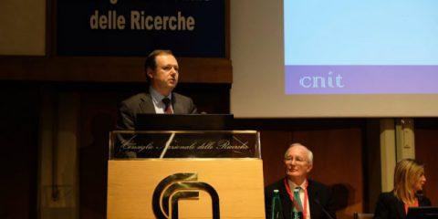 5GItaly. Policy e 5G, Roberto Viola (DG Connect) indica la strada sul futuro della rete
