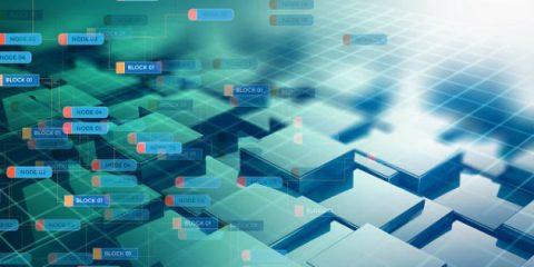 Blockchain, l'Italia nel patto MED7 per lo sviluppo delle tecnologie distribuite ed emergenti
