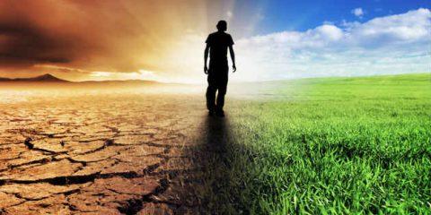 Clima e sostenibilità, la Banca Mondiale investirà 200 miliardi tra il 2021 ed il 2025