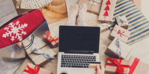 eCommerce, come proteggere i tuoi dati dalle truffe di Natale