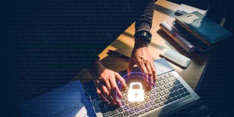 Cybercrime, con il Covid-19 aumento di attacchi informatici. Il report di Europol