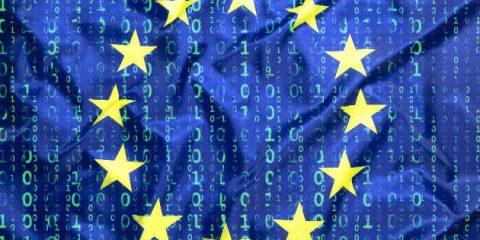 Cybersecurity Act, l'Ue potenzia l'ENISA per rilanciare l'economia digitale