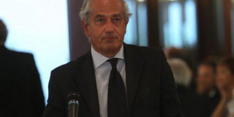 5GItaly, Giancarlo Capitani (NetConsulting) '5G strategico per ridurre il gap digitale dell'Italia'