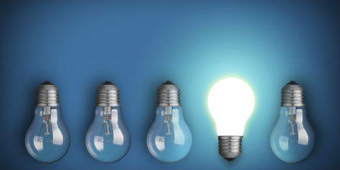 Enterprise 4.0. Come agevolare un progetto innovativo nel 2019?