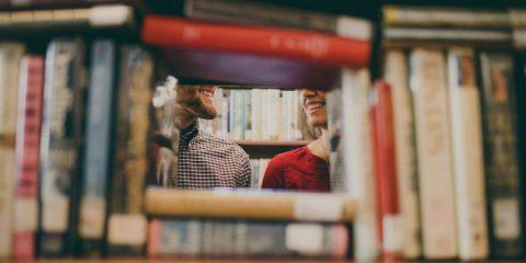 Scuola, attivati solo il 5% dei libri digitali in Italia