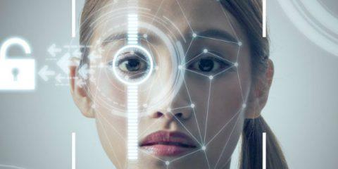 Vorticidigitali. Come viene usato il riconoscimento facciale nell'economia digitale?