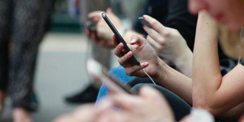 dcx. Come l'evoluzione dei social sta cambiando la comunicazione dei brand