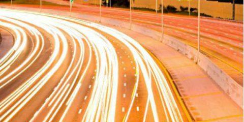Smart roads e monitoraggio delle infrastrutture, il progetto Italtel 'Structural Health Monitoring'