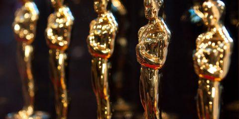 Oscar 2019, il 22 gennaio su Sky Cinema Uno la diretta delle nomination