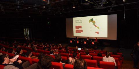AESVI presenta il quarto censimento dei game developer italiani