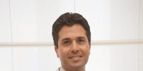 Telemedicina, Bisciglia (Aidr) 'Grandi opportunità con lo sviluppo della tecnologia 5G'