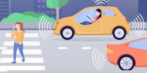 Auto a guida autonoma, nell'Ue attesi profitti per 620 miliardi nel 2025. L'Europarlamento chiede regole in tempi rapidi