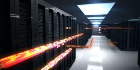 In che modo il 5G cambierà i Data Center?
