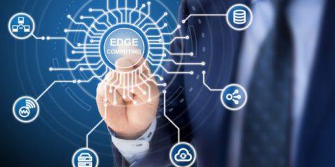 Il ruolo (fondamentale) dell'Edge Computing per il 5G