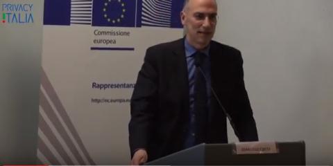 Andig rinnova il direttivo, Gianluigi Ciacci presidente