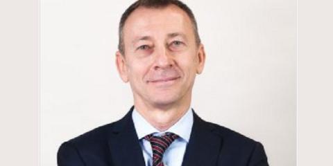Italtel, Giorgio Angiolini nel team Mise per la strategia nazionale blockchain