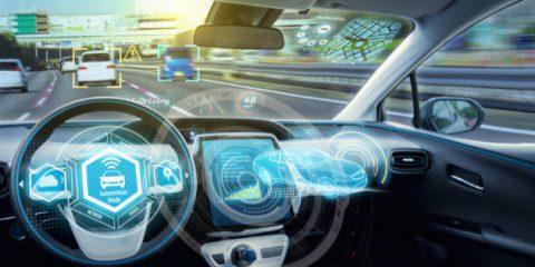 5G, che cos'è il corridoio Monaco-Bologna e come cambierà il nostro modo di viaggiare in auto