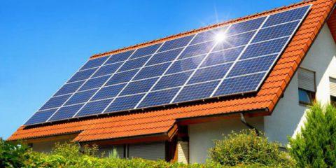 Sos Energia. Pannelli fotovoltaici e risparmio in bolletta, costi e benefici