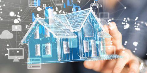 AI as a service, l'intelligenza artificiale che custodisce la tua casa. Un mercato globale da 77 miliardi nel 2025