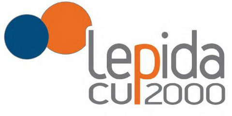 Lepida e Cup2000, fusione avvenuta parte la nuova 'Lepida ScpA'