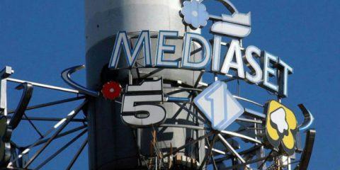 Vimeo condannata, dovrà risarcire 8,5 milioni di euro a Mediaset