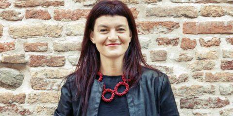MailUp, intervista a Miriam Bertoli su digital marketing e PMI